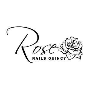 Rose Nails Quincy